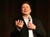 Илон Маск рассказал о планах Tesla выйти на российский рынок и не исключил появление в России завода компании
