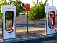 Суд в Норвегии обязал Tesla выплатить местным владельцам электрокаров компании по 16 тыс. долларов из-за принудительного снижения запаса хода