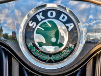 В Белоруссии приостановили продажи всех автомобилей Skoda. Ранее власти страны запретили ввоз машин этой марки