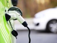 Правительство хочет потратить на развитие электротранспорта в России 418 млрд рублей