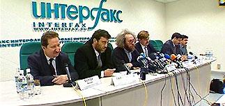 """Претензии к """"Медиа-Мосту"""" не экономические, а чисто политические"""