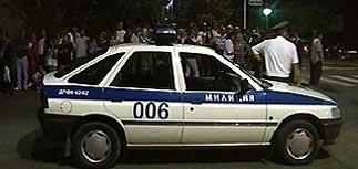 Спецслужбы не собираются штурмовать гостиницу в Лазаревском