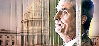 В МИД  РФ возмущены действиями Конгресса США