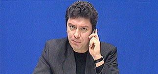 Депутаты Госдумы провели переговоры с чеченскими представителями