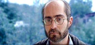 Не подтвердилась информация о том, что Кенни Глак сумел бежать из чеченского плена