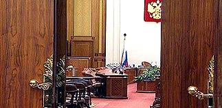 """""""Единство"""" хочет через вотум недоверия правительству распустить Госдуму"""