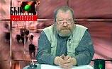 """Политический обозреватель """"Эхо Москвы"""" Андрей Черкизов подал в отставку"""
