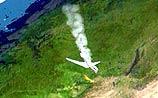 Летчики сомневаются в официальной версии гибели Ту-154