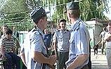 Теракт в Астрахани организовал Хаттаб?