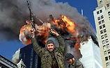 """Российские военные нашли в атаках на США """"чеченский след"""""""