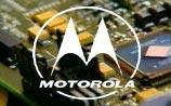 Технореволюция - сверхскоростные микросхемы от Motorola