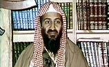 Ядерный чемоданчик бен Ладена