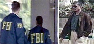 ФБР нашло не тех террористов