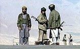 В Афганистане можно купить армию за 100 тысяч долларов