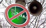 Предупреждение клиентам НТВ+: компания тихо умирает
