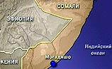 Американцы собираются бомбить Сомали