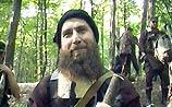 Гелаев доберется до России через сутки