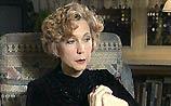Наталья Захарова во время допроса 2 раза падала в обморок