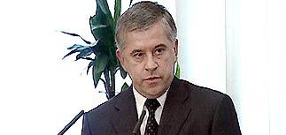 Премьер-министр Украины: Ту-154 могли сбить