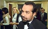 Шендерович написал Коху прощальное письмо