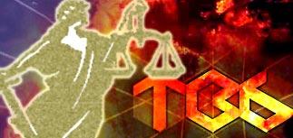 Cуд оставил в силе решение о ликвидации ТВ-6