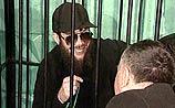 Радуеву дали пожизненное, его сообщникам - 15 и 8 лет
