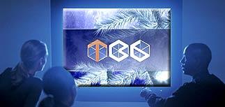 Решение о ликвидации ТВ-6 отменено