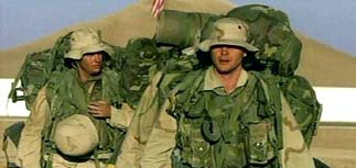 США приняли решение начать операцию в Сомали