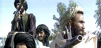 """Бойцы """"Аль-Каиды"""" начинают войну в Израиле"""