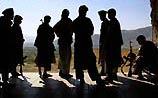 Сдались четыре министра талибов, мулла Омар все скрывается