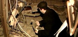 Теракт во Владикавказе: взорван передатчик независимой телекомпании