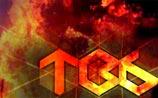 Суд запретил собрание акционеров ТВ-6, однако оно состоится
