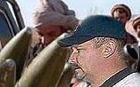 Бывший советский офицер поставлял оружие бен Ладену