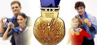Канадские фигуристы все-таки получили золотые олимпийские медали