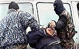 Задержан последний из семи бежавших из-под стражи преступников