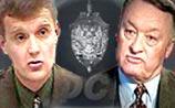 Калугин не принял приглашения ФСБ. Литвиненко сделает то же