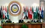 Скандал на саммите ЛАГ в Бейруте: три делегации покинули форум
