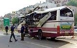 Теракт в Израиле: 8 человек убиты, 34 ранены