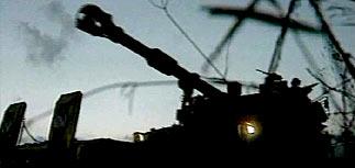 Следующая операция Израиля пройдет в секторе Газа