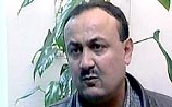 Арафат лишился правой руки - арестовал лидер ФАТХ