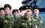 378 бывших советских офицеров решили покончить с интифадой