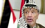 Арафат захватил в 85-м году сотрудников посольства СССР в Бейруте