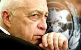 Израиль не допустит миссию ООН в Дженин