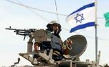 Италия мешает Израилю снять блокаду с храма Рождества