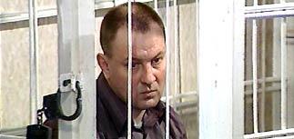 Буданов признался в убийстве, а его признали невменяемым