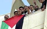 Палестинцев на Кипре пытались ликвидировать