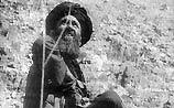 Из Афганистана готовилось нападение на республики СССР