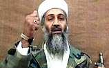 Бен Ладен выступит с телеобращением 4 июля