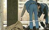 """Убит глава новгородского филиала """"Газпрома"""""""