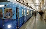 Уже в этом году стоимость проезда в метро может вырасти до 7 рублей